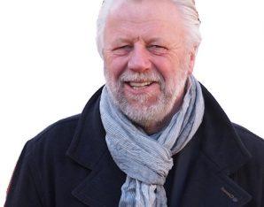 Bindert Kloosterman