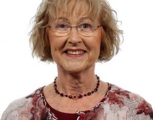 Minke Heida