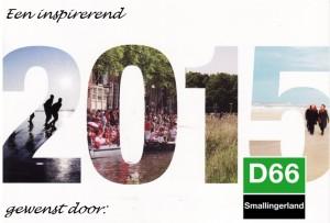D66Smallingerland_inspirerend2015