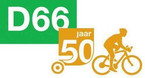 D66_50_Fiets