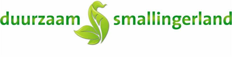 Duurzaam_Smallingerland_logo