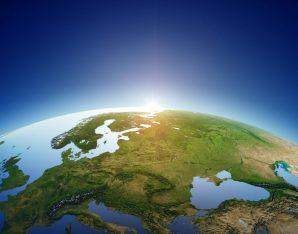 Een duurzame en gezonde toekomst