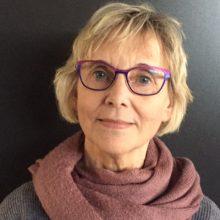 Hilda Boomstra